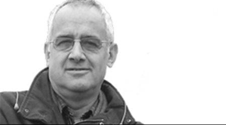 Francesc Murgadas