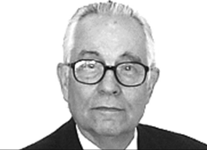 Joesp Aracil i Xarrié