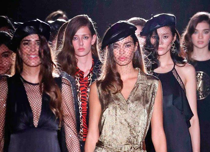 desfilada de models a la bcn fashion 080