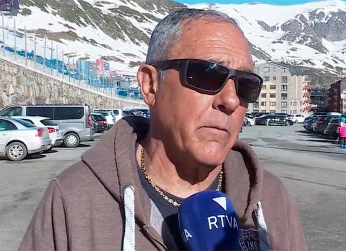 Jean Jacques Carrié