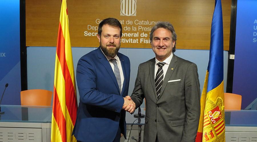 Gerard Figueras i Justo Ruiz
