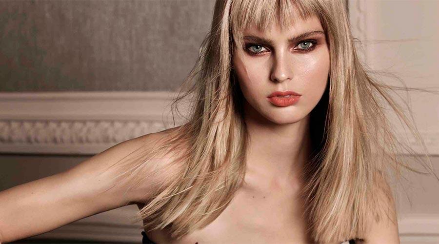 Model de cabell