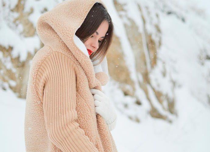 model a la neu
