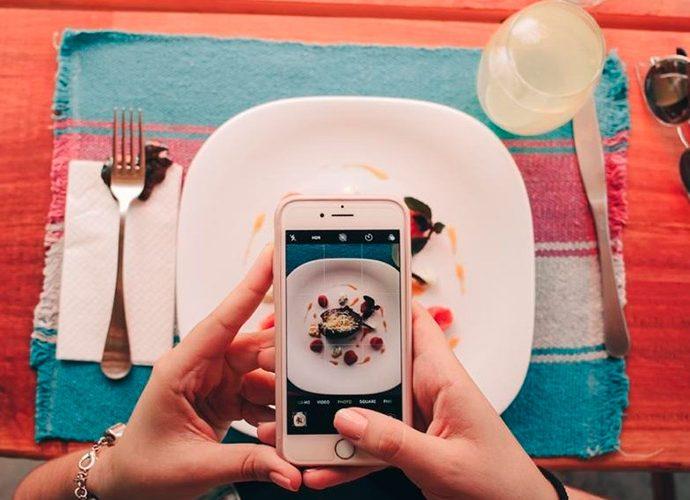 concurs de fotografia a instagram