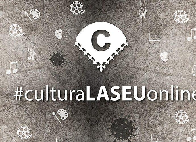 cultura online