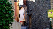 Centre Històric d'Andorra la Vella
