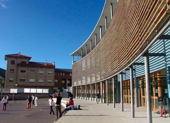 L'Institut Joan Brudieu