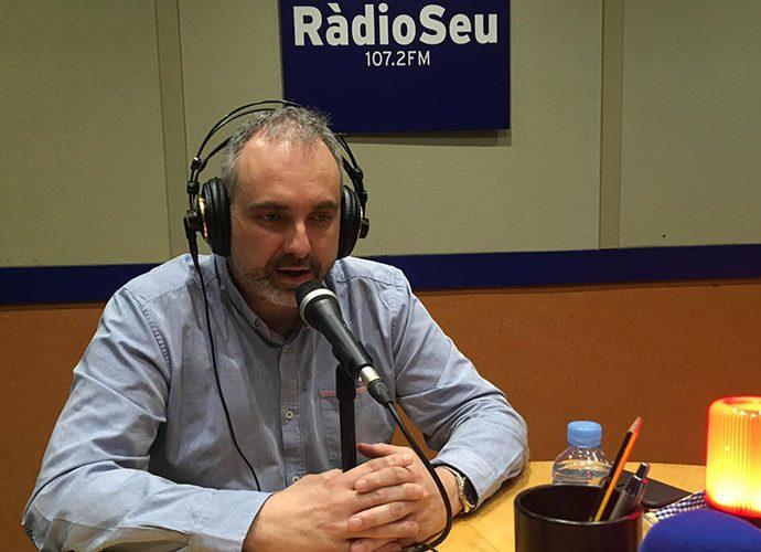 Jordi Fàbrega