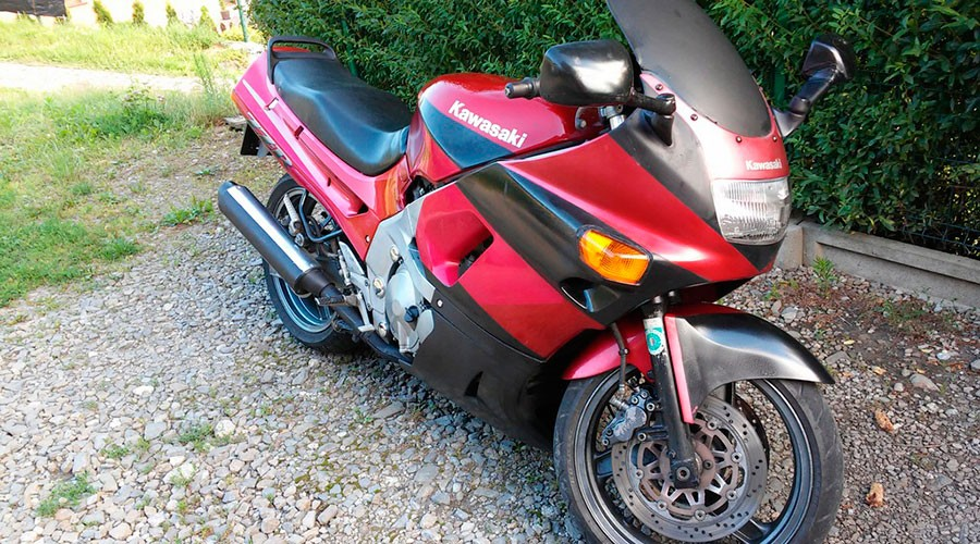 kawasaki-zx500
