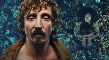 """Una imatge del film """"El hoyo"""""""