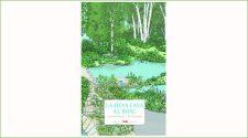 Portada del llibre 'La meva casa al bosc'