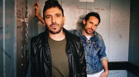 Pablo Sánchez i Tato James