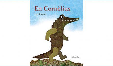 Portada del llibre En Cornèlius