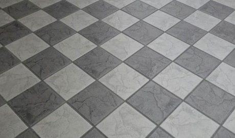 Terra ceràmic